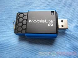 MobileLite G3 -04