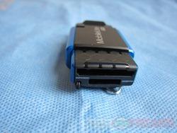 MobileLite G3 -06