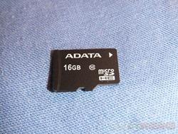 adat5