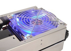 Thermaltake Bigwater 760 Pro-Innovative technology, sophisticated design and outstanding durability