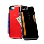 FAM_CandyShellCard-for-iPhone5_StandingTall_1
