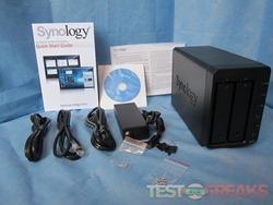 Synology04