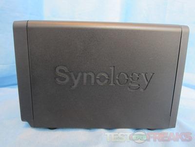 Synology14