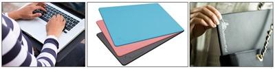 DefenderPad-image-strip-2