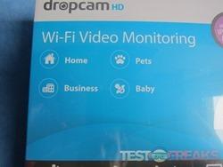 Dropcam02