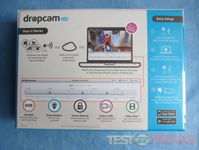 Dropcam05