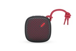 NudeAudio_Move_S_Bluetooth_Speaker_coral_front