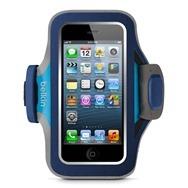 Belkin-Slim-Fit-Armband-iPhone