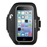Belkin-Sport-Fit-Plus-Armband