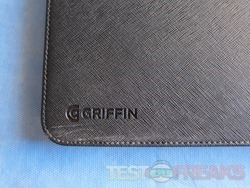 Griffin Keyboard05