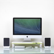 smart_monitor_stand_on_desk_stored_web
