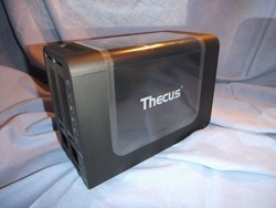 thecus5