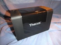 thecus6
