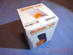 gumrock1