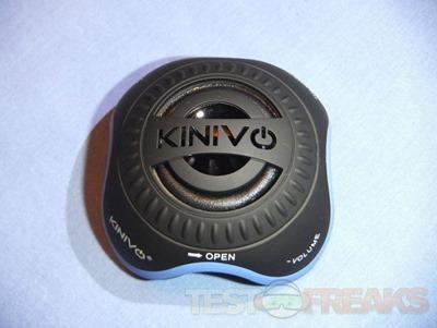 kinspeak6