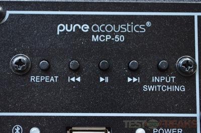 MCP50-19