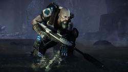 2K_EVOLVE_E3_Character_Lazarus1
