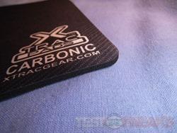carbonic5