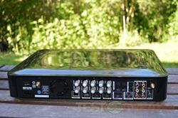 BDS880-26
