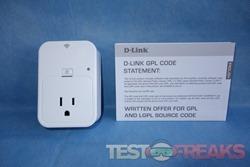 Smart Plug 06