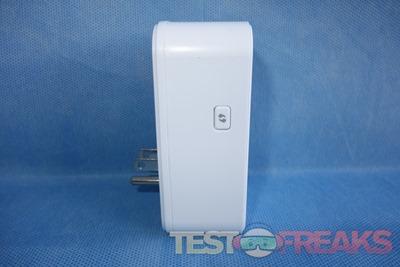 Smart Plug 10