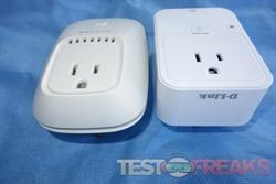 Smart Plug 12