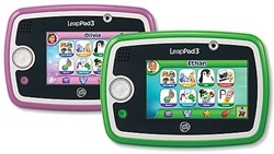 leappad3-learning-tablet_31500_1
