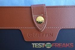 Griffin Folio 07