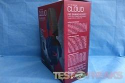 HyperX Cloud 02