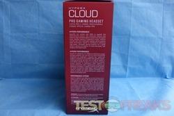 HyperX Cloud 03