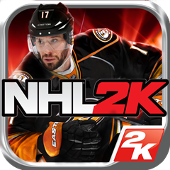 NHL2K_APP_ICON_1024x1024