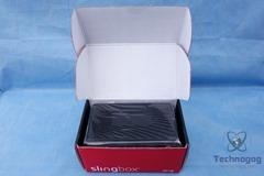Slingbox 06