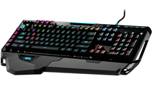 g910-orion-spark-rgb-mechanical-gaming-keyboard