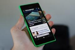 Lumia735S-15