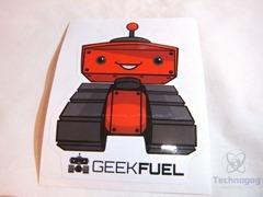 gfuel7