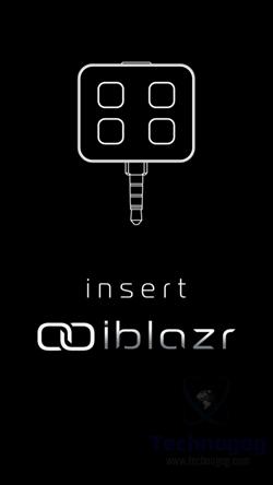 iblaz24