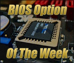 BOG_weekly_big