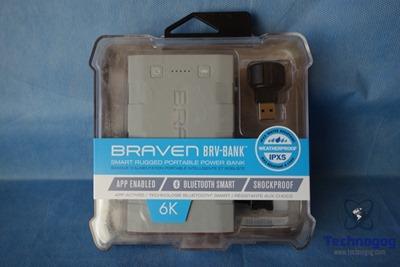Braven 01