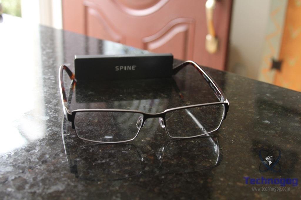 fc0a63fea4bf Review of Spine Optics Eyewear | Technogog