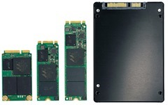 small_micron-m600-drives