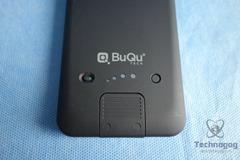 BuQu12
