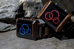 kisai_sattelite_x_wood_led_watch_from_tokyoflash_japan_01
