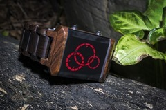 kisai_sattelite_x_wood_led_watch_from_tokyoflash_japan_02