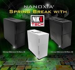 nanoxiagiveaway