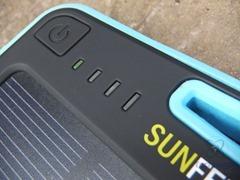 sunflint18