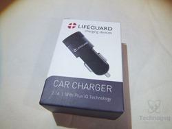 lifecar1