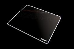ocelote_mousepad_final