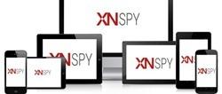xnspy-620x264