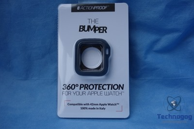 Bumper 01
