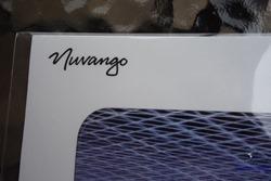 Nuvango 02
